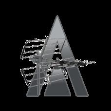 ALCAD BU-288 LTE 10dB Antenna 12 elements
