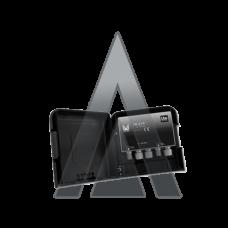 ALCAD FR-619 60dB REJECTION FILTER 0-790MHz