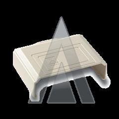 ALCAD SD-003