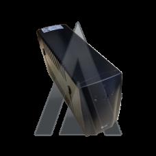 UPS IPS TM-LI-0k6-PC-1x7